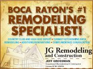 Free Consultation South Florida Kitchen And Bath Remodeling Contractor In Boca Raton