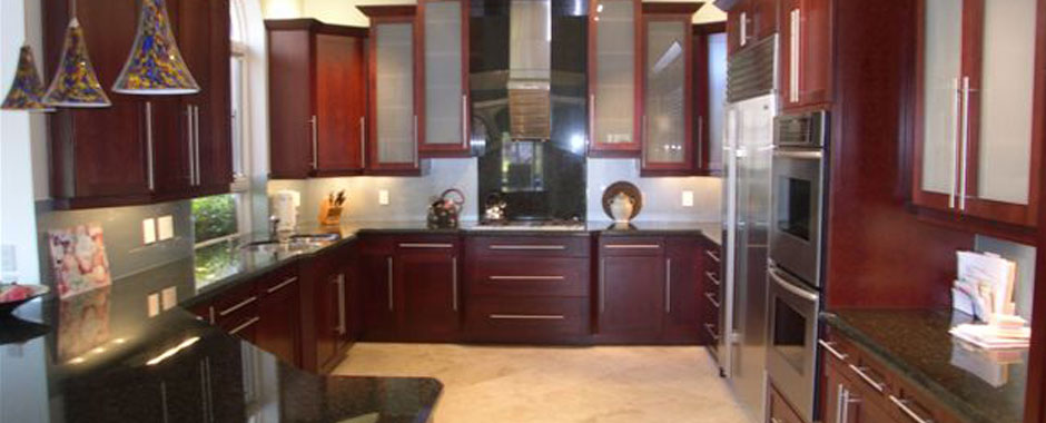Remodeling Gallery South Florida Kitchen And Bath Remodeling Contractor In Boca Raton